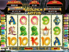 Golden Lotus slots-77.com RealTimeGaming 2/5
