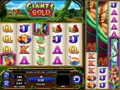 Giants Gold slots-77.com William Hill Interactive 1/5