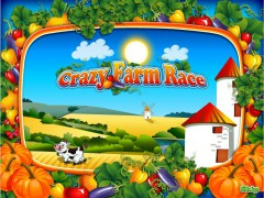 Crazy Farm - NextGen