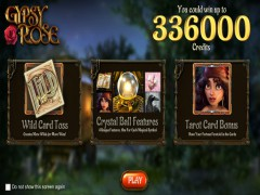 Gypsy Rose slots-77.com Betsoft 2/5