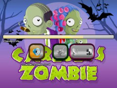 Careless Zombies slots-77.com Wirex Games 1/5