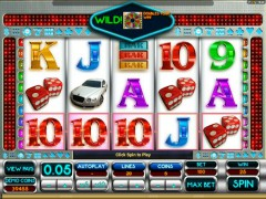 Vegas Dream slots-77.com Microgaming 5/5