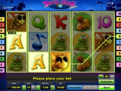 Beetle mania deluxe slots-77.com Gaminator 4/5