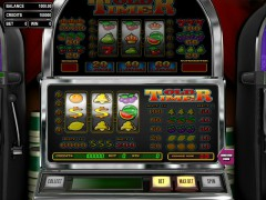 Old Timer slots-77.com Betsoft 1/5