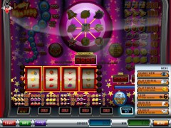 Lucky Numbers slots-77.com Simbat 1/5