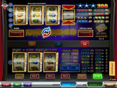Runner Unlimited slots-77.com Simbat 1/5