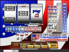 Stars And Stripes slots-77.com Betonsoft 2/5