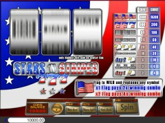 Stars And Stripes slots-77.com Betonsoft 5/5