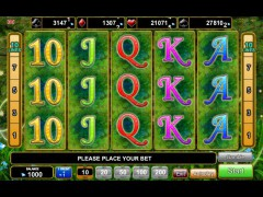 Fortune Spells slots-77.com Euro Games Technology 1/5