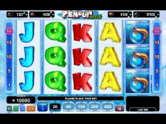 Penguin Style slots-77.com Euro Games Technology 1/5