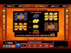 Lucky Hot slots-77.com Euro Games Technology 3/5