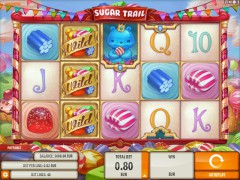 Sugar Trail slots-77.com Quickspin 1/5