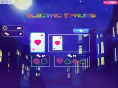 Electric7Fruits slots-77.com MrSlotty 3/5