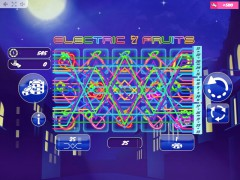 Electric7Fruits slots-77.com MrSlotty 4/5