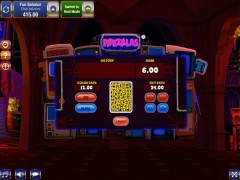 Pipezillas slots-77.com GamesOS 5/5
